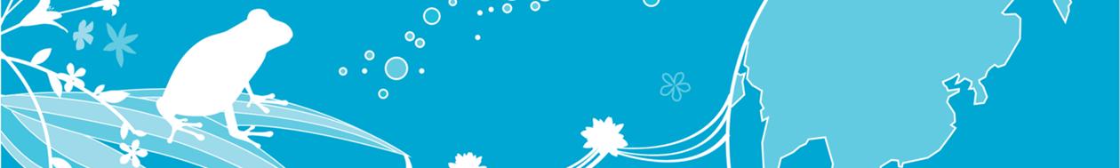 気候ネットワーク・ブログ | 市民のチカラで、気候変動を止める。