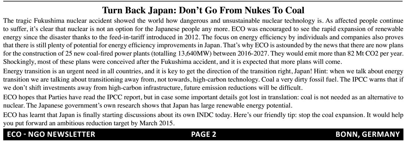 eco-japan-no-coal