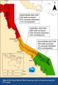 GBR-Coralreefstudies