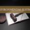 東京電力福島第一原発事故の現状と問われる「環境正義」