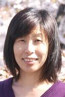 平田仁子さん(気候ネットワーク)