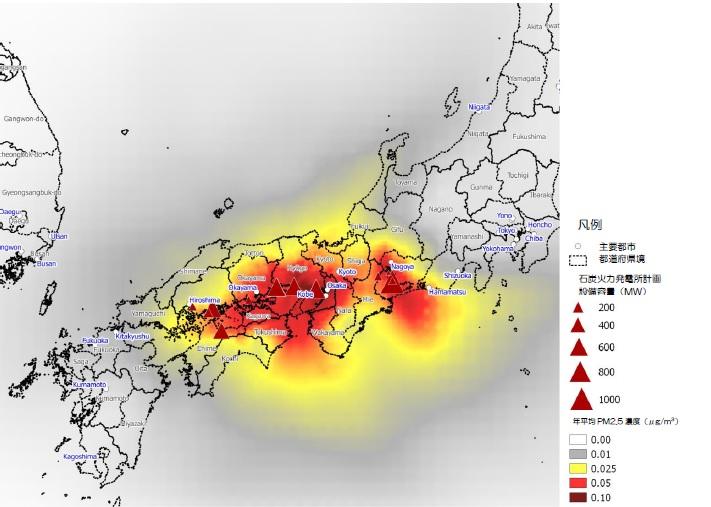 air-quality-kansai