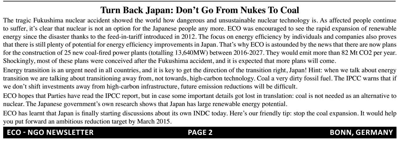 eco-japan-no-coal