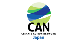CAN-Japan-logo