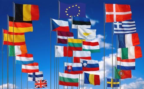 欧州加盟国大使、日本の気候変動対策に失望?期待?