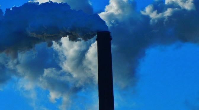 開催報告:国際石炭シンポジウム「気候変動とエネルギー:石炭火力発電の問題に迫る」