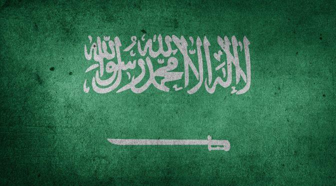 サウジアラビアと日本の「不名誉な共通点」~温暖化対策の劣等生~