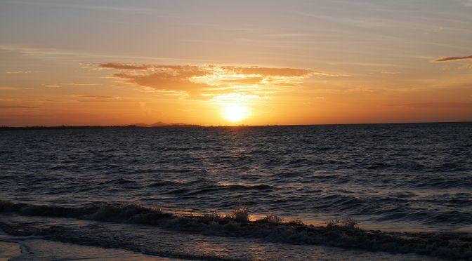 南太平洋の島国 フィジーにて