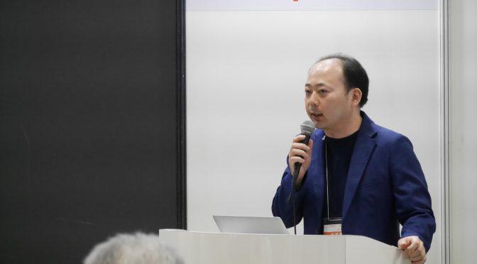 自然エネルギー100%をめぐる世界の動向と日本