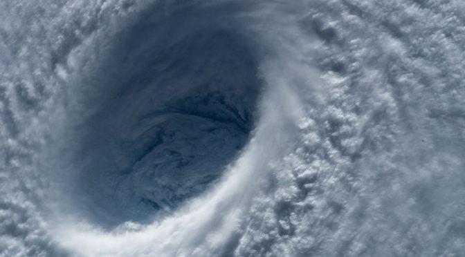 豪雨・台風に備えるには:防災士がおすすめする水害対策
