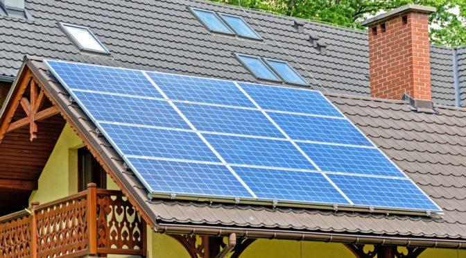 自然エネルギー学校・京都2020―自宅でできる?!自然エネルギー100%―