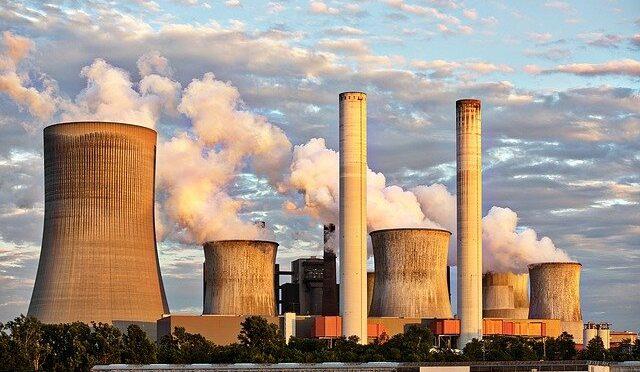 自治体が進める脱石炭:アジアで初めてPPCAに加盟した韓国・忠清南道