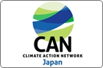 CAN-Japan