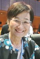 Mie Asaoka