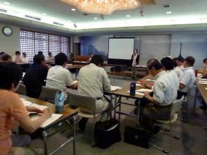 【82】奈良130802低炭素戦略会議005
