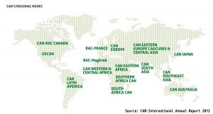 CAN-Regional-Network