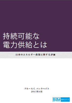 Japan's Path to Sustainable Electricity Supply_jp