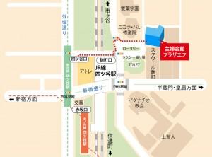 map-nanboku3