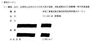 shutsuryoku-ondo